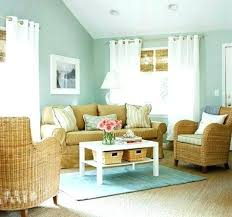 coastal living lighting. Coastal Living Ideas Pictures Of Rooms Room Color From Better Homes And Gardens . Lighting