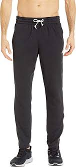 Adidas Mens Sport To Street Pants At Amazon Mens Clothing Store