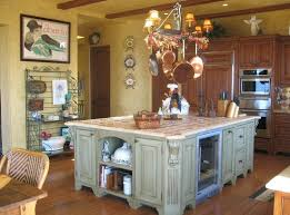 design kitchen decorating ideas themes awesome photos wine themed