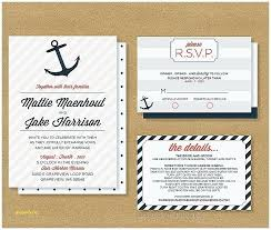 no gifts please etiquette baby shower invitation wording asking for gift cards lovely wedding invite wording