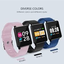 <b>ARMOON</b> J10 <b>Smartwatch</b> – SXhome