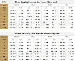 Procosplay Size Chart Details About Cosplay Set X Men Gambit Remy Lebeau Cosplay Costume Helmet Boots Mp003162