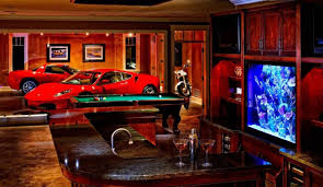Full Size of Bar:amazing Unique Home Bar Designs Home Bar Pictures Design  Ideas For ...