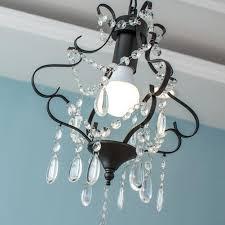 Modern Led Kristall Lampe Pendelleuchte Pendellampe Glas
