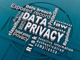Risultati immagini per privacy