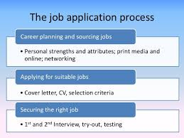 how to write a resume with key selection criteria cover letter selection criteria