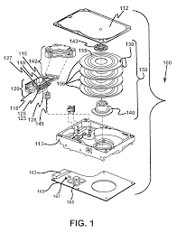 Patent us8045297 flex cable and method for lowering drawing resistor load residential electrical contractors