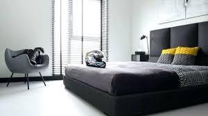 Mens Bed Bedroom Ideas Mens Bedroom Slippers Extra Wide – pierwszy.info
