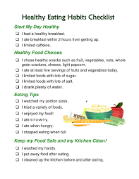 how to write an essay about healthy eating healthy eating essays and papers 123helpme