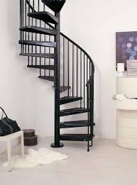 Best Spiral Staircase Stunning Exterior Spiral Staircase Kit Photos Interior Design