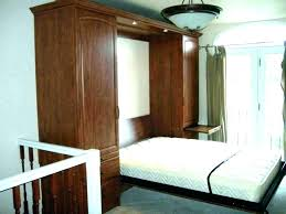 wall unit headboards bed sets bedroom furniture set a king size oak all wood headboard beds wall unit headboards queen bed