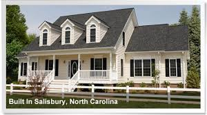 >beautiful modular home built in salisbury north carolina http  beautiful modular home built in salisbury north carolina http www