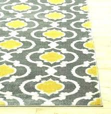 grey yellow area rug yellow chevron rug grey and yellow area rug grey and yellow area