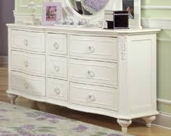 Shop for Kids Bedroom Furniture at Jordan s Furniture MA NH RI