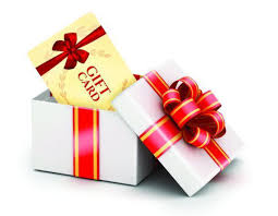 last minute gifts 25 free bonus offers with gift card purchase south florida sun sentinel