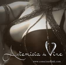 Mistress Mistress Artemisia de Vine Sydney dominatrix Goddess.