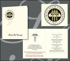 Printable Templates For Grad Announcements Free Graduation