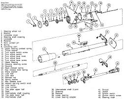 wiring diagram for chevy pickup wiring discover your wiring 76 j10 jeep steering column diagram