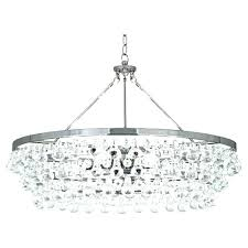 chandelier canopy chandelier canopy polished chandelier canopy replacement parts chandelier canopy kit black