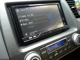 jbl car speakers price list. the team-bhp guide to advanced car audio jbl speakers price list