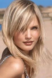 Sassy Shoulder Length Haircuts Beautiful Great Shoulder Length