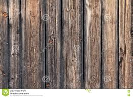 rustic wood fence background. Exellent Wood Download Rustic Wooden Fence Texture Background Stock Photo  Image Of  Deck Board 71373392 Intended Wood