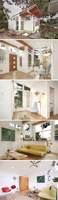 creative garden pod home office. Fine Pod House Backyard Office Plans 52 Best Suite Images On Pinterest  Creative Garden Pod Home