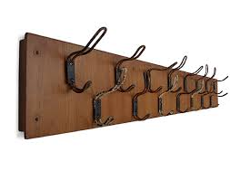 School Coat Racks School Coat Rack DeTnk 4