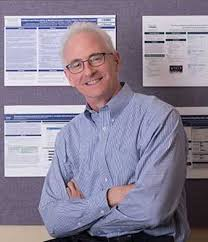 Paul Kilgore appointed chair of College Research Committee ...
