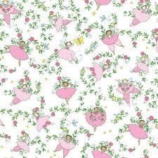UK Online Fabric Shop - Blend Fabrics - Cotton - Metre - FQ - Fat ... & UK Online Fabric Shop - Blend Fabrics - Cotton - Metre - FQ - Fat Quarters Adamdwight.com