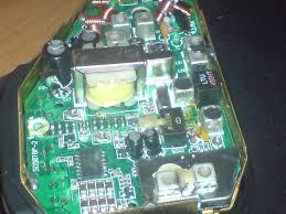 przestrajanie radia cobra 75 wx st elektroda pl przestrajanie radia cobra 75 wx st
