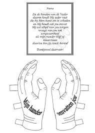 Mijn Handen Omvatten Jou
