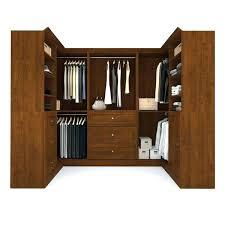 closet corner solutions closet corner versatile by inch closet storage corner kit closet corner shelves blind