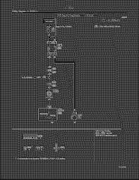 similiar radio wiring diagram mercury monterey keywords 1960 mercury monterey on 1963 mercury monterey wiring diagram