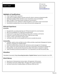 Functional Resume Stay At Home Mom Examples Beautiful Functional Resume Samples For Career Change Contemporary 67