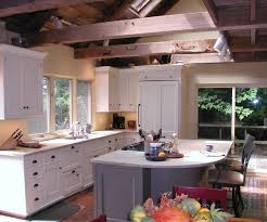 Mediumsize Of Lovable Italian Bistro Kitchen Decorating Ideas As Wells
