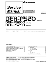 pioneer deh 2100ib wiring diagram pioneer wiring diagrams pioneer deh 2100 wiring diagram wiring diagrams and schematics