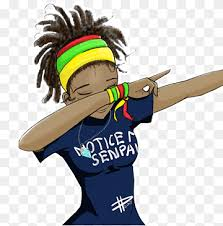 rasta png images pngwing