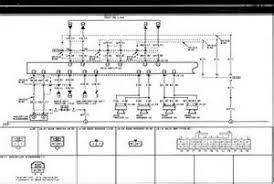 2004 mazda 3 stereo wiring diagram 2004 image similiar mazda stereo schematic keywords on 2004 mazda 3 stereo wiring diagram