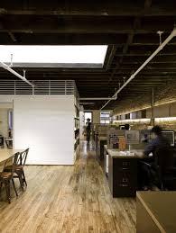 studio office furniture. stunning design for studio office furniture 104 baxton chairs splendid mna a