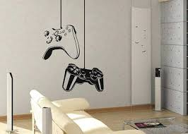 here are game room wall decor images fresh ideas game room wall art best man cave on game room wall art ideas with here are game room wall decor images fresh ideas game room wall art