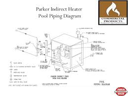 hot water boilers parker boiler steam boilers parker boiler Parker Guitars Wiring Diagrams parker boilers indirect pool heaters parker boiler wiring diagram parker guitar wiring diagram