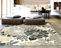 7 9 area rug area rug for contemporary area rugs 7 x 9 area rugs