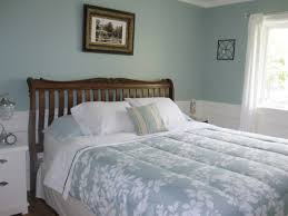 Paint Colors For Guest Bedroom Bright Paint Colors For Bedrooms Guest Bedroom Paint Color Ideas