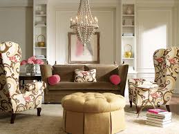 side chair or ottoman 2 don t ever select upholstery fabric you have to fuss over red