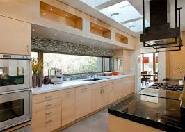 Kitchen Window Designs Beauteous Kitchen Window Design Windows Classy Kitchen Window Design