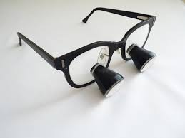 Design For Vision Hours Loupe Repair Eagle Optical Loupe And Led Repair