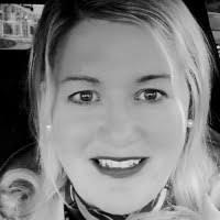 Deirdre Holden - Ireland   Professional Profile   LinkedIn