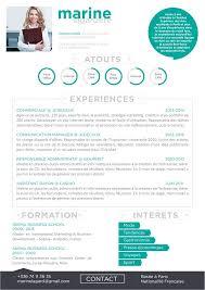 Resume Modern E 15 Cv Moderne 2014 Jrobinberry