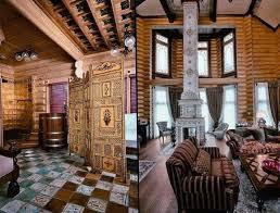 Style Of Interior Design Decoration